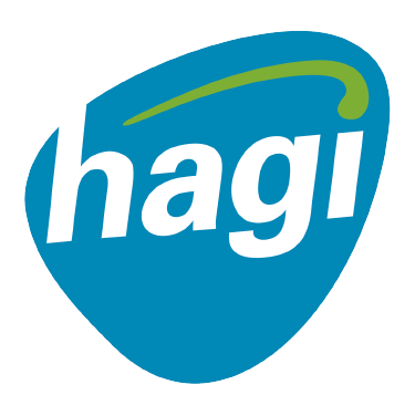 Hagleitner Global Hygiene GmbH