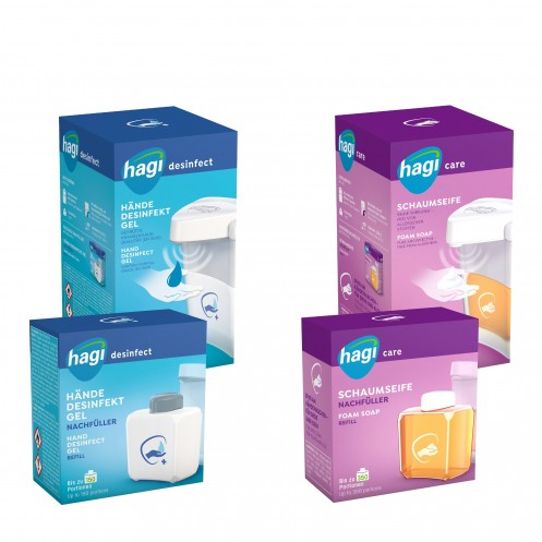Family-Handhygiene-Set